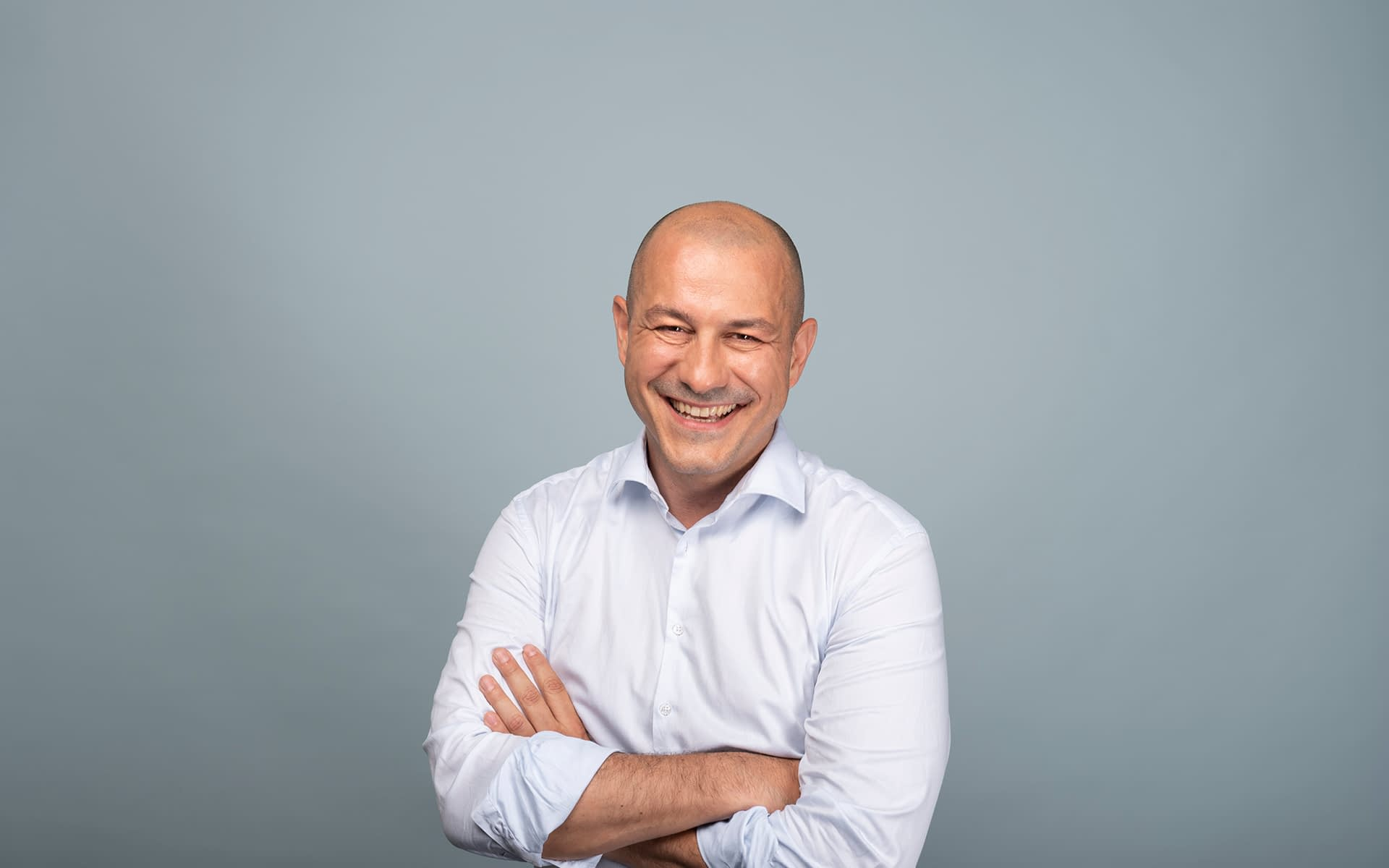 Sébastien Dominguez