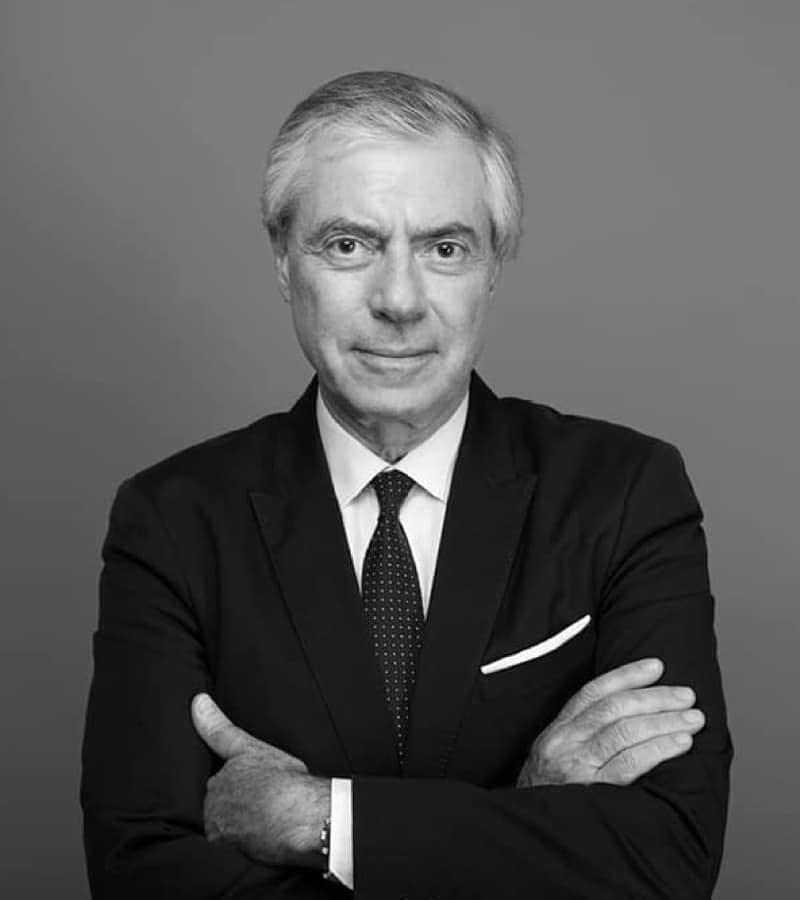 Denis Salama